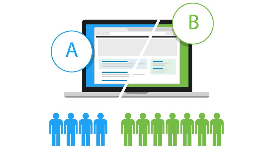 Dönüşüm Oranı İçin A/B Testi Neden Önemlidir