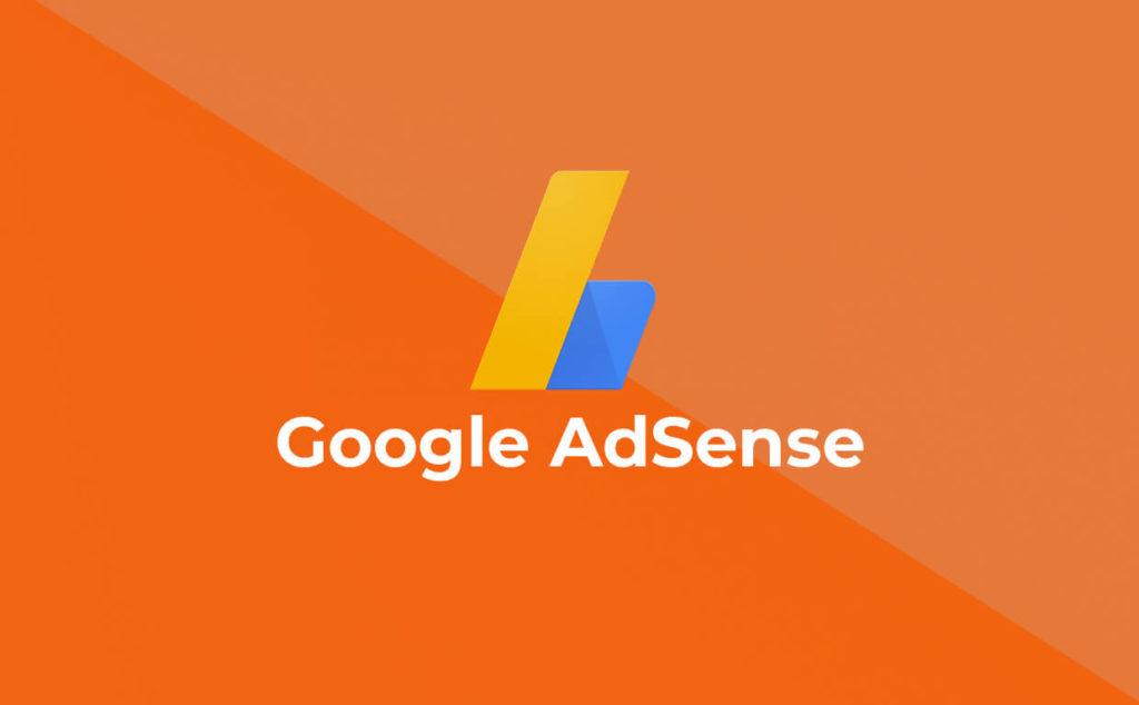 Google Adsense İle Para Kazanma
