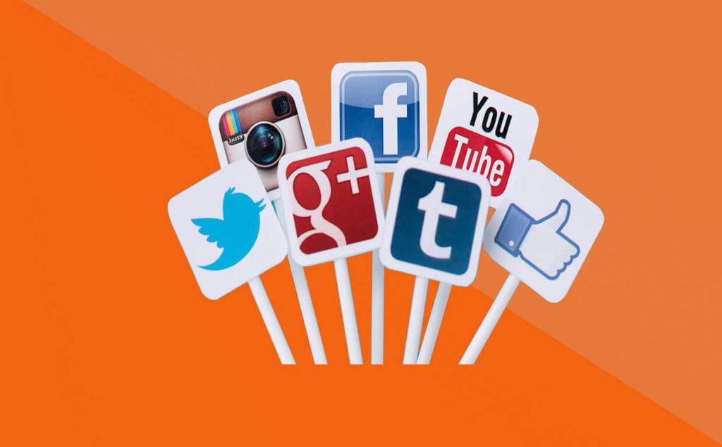 sosyal ağların seo üzerindeki etkisi