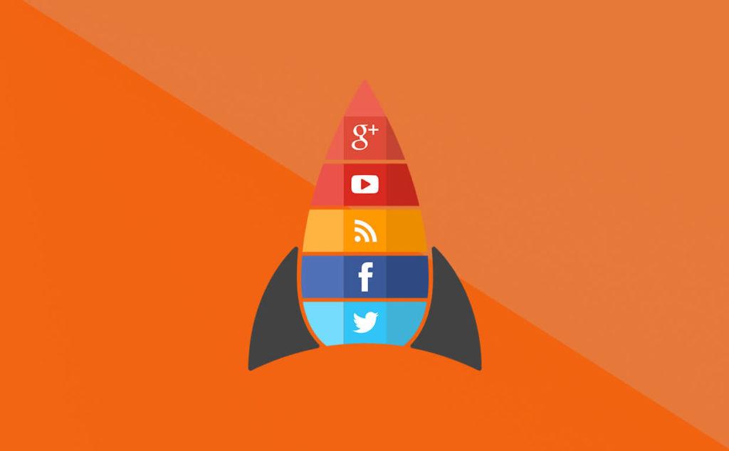 sosyal medyanın işletmeler için avantajı